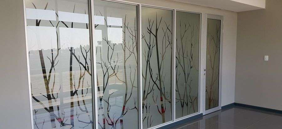 types of commercial window films,the benefits,anti graffiti film,safety and security window films,commercial window film,reflective window films,Decorative Window Films,Improved comfort,commercial window film installers,commercial window film installers near me,commercial window film suppliers,commercial window film near me,commercial window film solutions,commercial window film for sale,commercial window film installation cost,commercial window film adelaide
